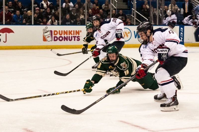 UCONN-Hockey-vs.-VT-131