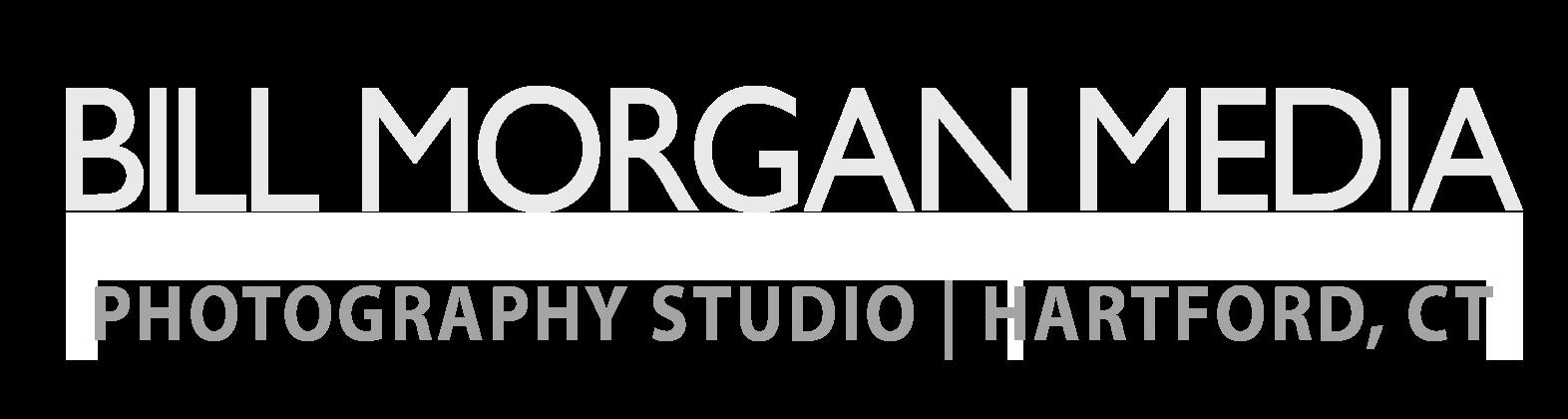 Bill Morgan Media