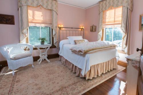 CCI Pink Room-009