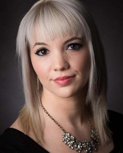 Erica LaCentra-065