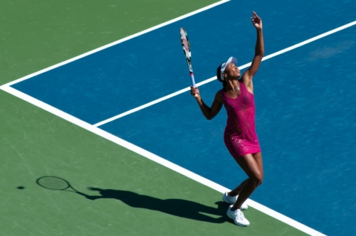 Venus-Williams-USOpen